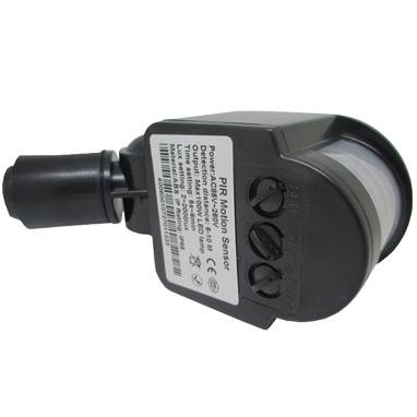 LED flood light sensor TR-702