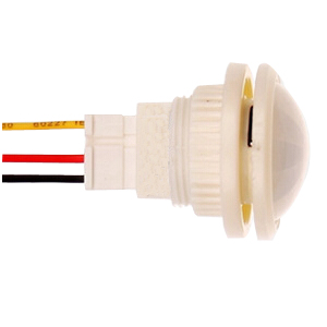 PIR motion sensor switch for ceiling light,mini PIR switch